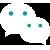 亚博体育博彩:电子商务物流的网站